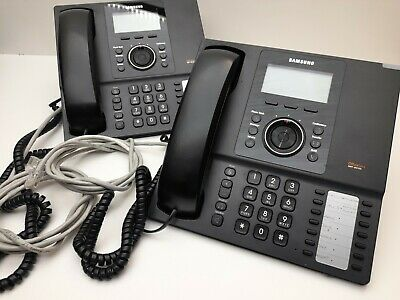 £49.99 • Buy Samsung Office Telephone System