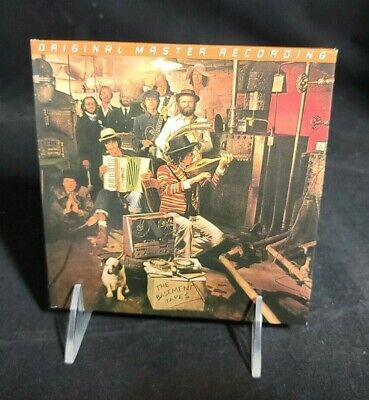 £36.31 • Buy Bob Dylan And The Band - The Basement Tapes (CD) 2012, SACD, Ltd. Ed. Numbered