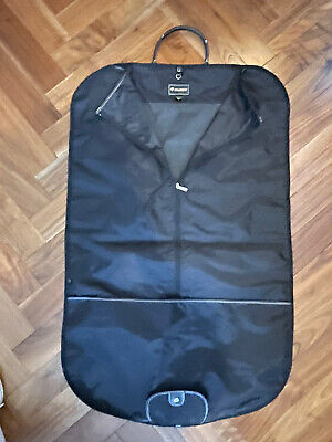 £21 • Buy Mulberry Suit Carrier - Never Used