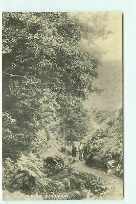 £2.99 • Buy Mostyn House School Parkgate Cheshire Welsh Bungalow RP Postcard Unosted 1919 AD