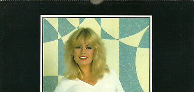 £11.99 • Buy Glamour Calendar Dairy Time 1982 Page 3 Girls