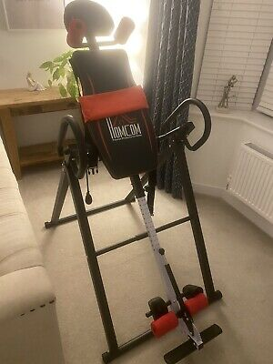 £80 • Buy Inversion Table Used