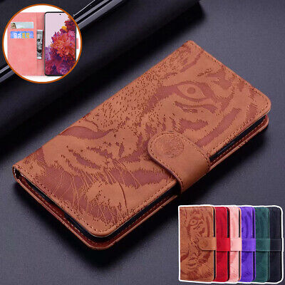 AU3.50 • Buy For IPhone 13 12 11 Pro Max XS XR SE 8 7 Magnetic Case Leather Wallet Flip Cover