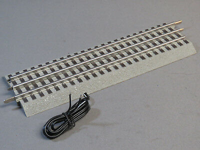 Super Used Lionel Fastrack Compare Prices On Dealsan Com Wiring 101 Mentrastrewellnesstrialsorg
