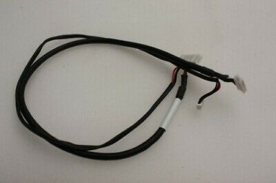 HP IQ500 TouchSmart PC Inverter Power Cable 5189-3000 537384-001 • 12.95£