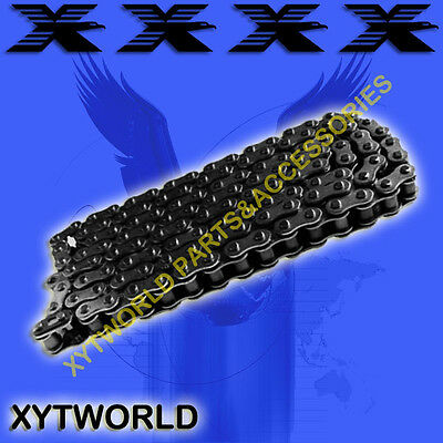 AU43.99 • Buy 530H Motorcycle Drive Chain For Yamaha 750 TX TX750 Classic Road Bike 1973-1974