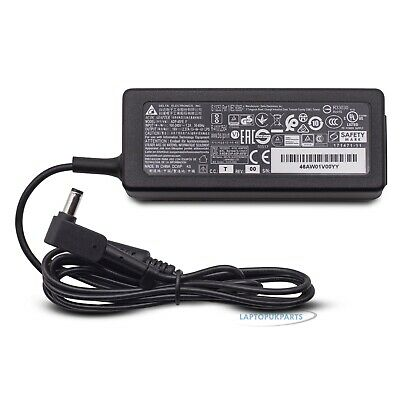 New Acer Adp-40 Th A Laptop Netbook Adapter 45w Charger Power Supply • 13.93£