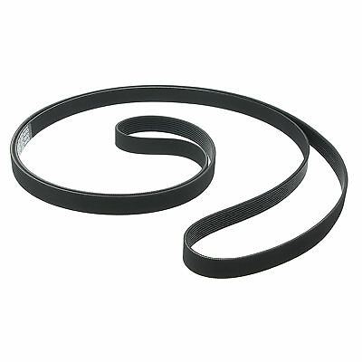 £5.10 • Buy Hotpoint TDL52P Replacement Tumble Dryer Belt 1860 9PHE