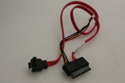 HP IQ500 TouchSmart PC ODD SATA Cable 5189-3012 • 10.95£
