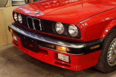 $179.10 • Buy BMW E30 Bumper Brackets For The Front And Rear  -  In Stock!