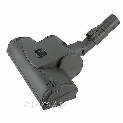 Vacuum Cleaner Turbo Brush Tool Fits DYSON DC05 DC07 DC04  Rollerbrush Accessory • 11.29£