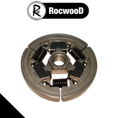 Clutch Assembly Fits Stihl 044, 046, MS440 And MS460 Chainsaw • 18.68£