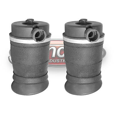 $82.67 • Buy 1998-2002 Lincoln Navigator 4WD Rear Air Suspension Air Springs - New Pair