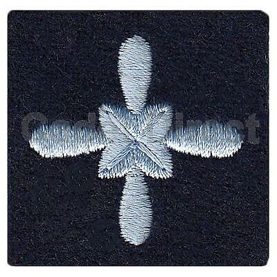 Air Cadet Senior Cadet Badges • 6.95£