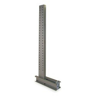 £281 • Buy Heavy Duty Cantilever Racking Uprights