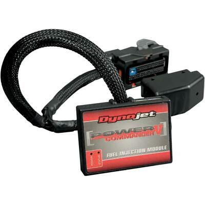 $366.45 • Buy Dynojet Research Power Commander V 20-037