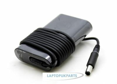 New For Genuine DELL STUDIO 1555 65W Slim AC Adapter Power Supply Charger UK • 17.99£
