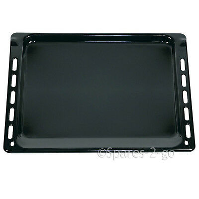 £27.70 • Buy Genuine PRIMA Oven Cooker Grill Pan Enameled AKP401/IX AKP402/IX Tray Base Spare