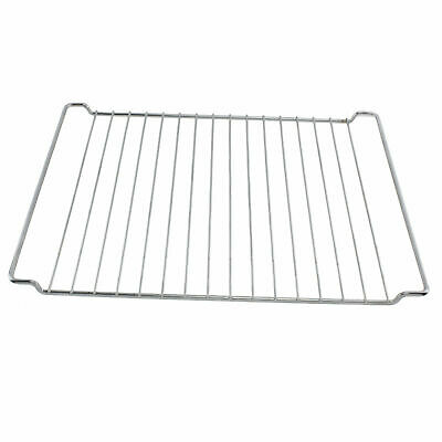 £12.91 • Buy Chrome Grill Shelf Rack For PRIMA Oven Cooker Top Lower Middle 445 X 340mm