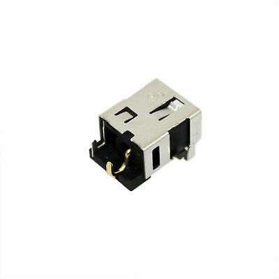 $24.99 • Buy For Prostar Clevo P950EF Sager NP8956 Laptop AC DC IN Power Jack Charging Port