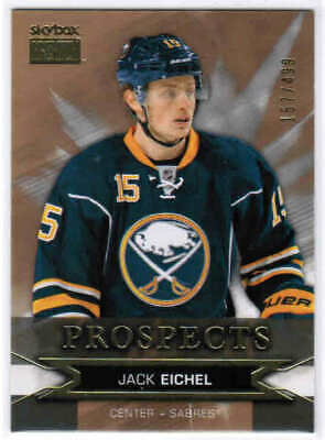 £1.46 • Buy 15/16 FLEER SHOWCASE SKYBOX PREMIUM PROSPECTS RC CARDS (S1-S30) U-Pick From List