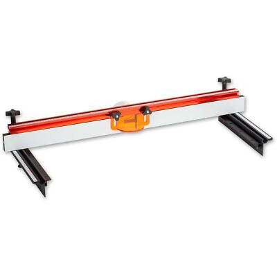 £139.38 • Buy UJK Professional Router Table Fence