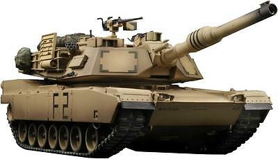 $12.10 • Buy MILITARY TANK Decal Removable WALL STICKER Home Decor Art Army Weapons