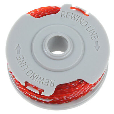 £6.99 • Buy Trimmer Strimmer Spool & Line Double Autofeed Compatible With Flymo FLY021
