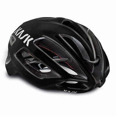 Kask Protone - Road Bike Cycling Helmet • 195£