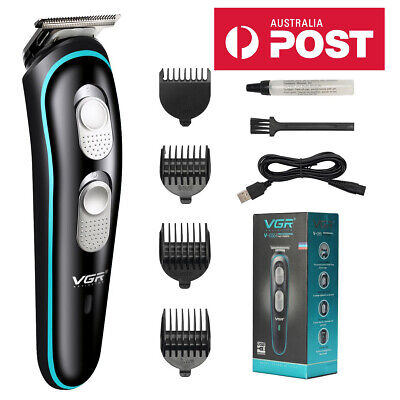 AU32.99 • Buy 300000mAh Power Bank Universal USB Type-C Lightning Fast Charge Battery Charger