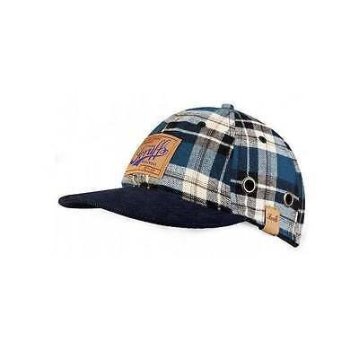 Scruffs Bump Cap Safety Protective Baseball Hat Work Wear Builders Trade T51611 • 9.99£