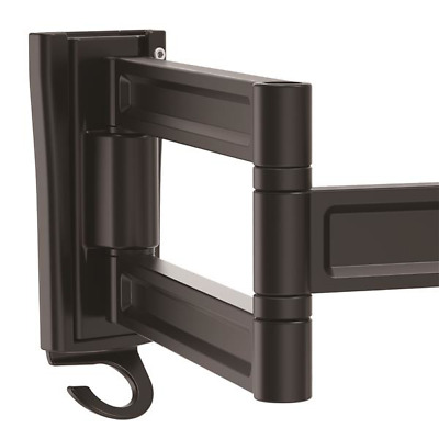 ARMWALLDS StarTech.com WALL MOUNT MONITOR ARM - FOR UP TO 27IN MONITOR/TV - DUAL • 42.46£