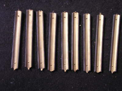 $22 • Buy US M1 Carbine 10 Strippers Clips , Latestyle,orignal GI