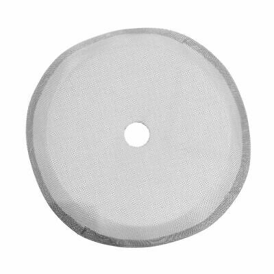 La Cafetiere Coffee Filter Mesh Gauze Replacement Spare Part 12 Cup • 3.75£