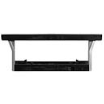 452-10777 Dell Basic Monitor Stand -  - 452-10777  (Laptops > Laptop Accessories • 116.96£