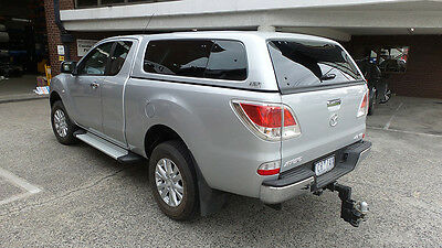 Mazda Bt50 Canopy | Compare Prices on Dealsan