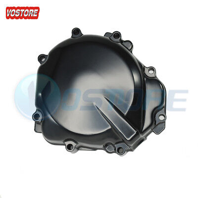 $30.50 • Buy Engine Stator Crankcase Cover For Suzuki 2004-2005 GSXR 600 750 03-04 GSXR1000