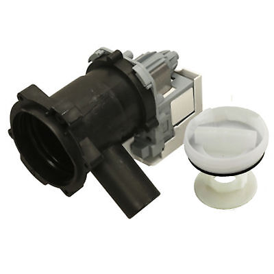 £19.35 • Buy Drain Pump Base & Filter Housing Assembly For BOSCH Washing Machine