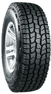 AU190 • Buy LT 305/70R16 124R Goodride SL369 *XTREME TOUGH ALL TERRAIN A/T AT 4X4 TYRE* SALE