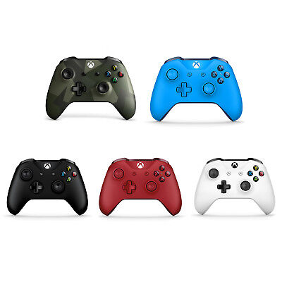 Xbox One X Controller   Compare Prices on Dealsan
