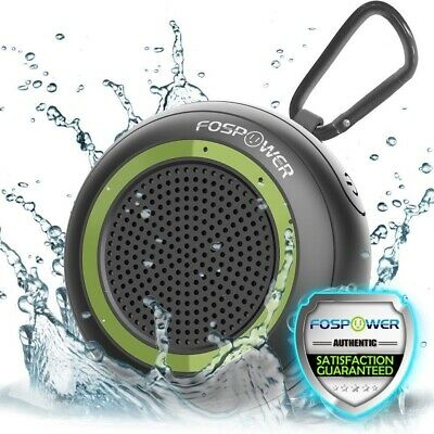 View Details IP67 Waterproof Wireless Bluetooth + Micro SD Portable Rechargeable LED Speaker • 16.99$