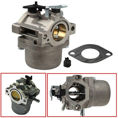 $26 • Buy Durable Car SUV Truck Carburetor Carb Engine Motor Parts