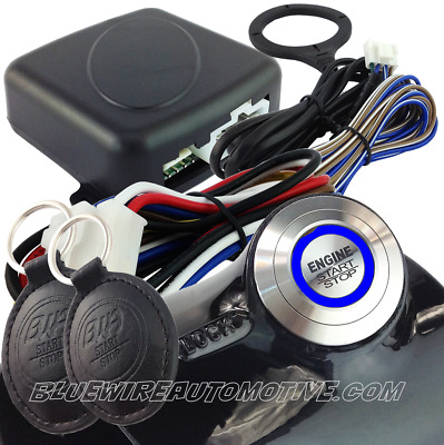 AU399 • Buy Holden Torana Lx Lj Lh Sunbird Steering Column Engine Start Kit Gtr Xu1 Sl/r