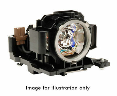 SAVILLE AV Projector Lamp VLT-XL8LP Replacement Bulb With Replacement Housing • 99.95£