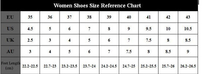 £16.99 • Buy Womens Brouge Platform Wedge Sneakers Lace Up Creepers Oxfords Chunky Heel Shoes
