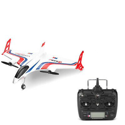 AU139 • Buy Xk X520 Airplane Vtol Vertical Takeoff Land Rc Drone Mode Switch 2.4G 6Ch 3D/6G