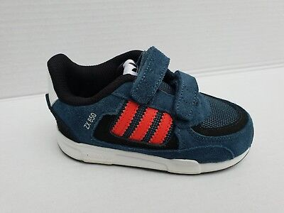 sports shoes 31fb2 2474c Adidas Sneaker Kinder 23