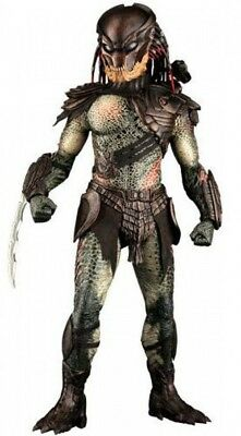 $ CDN705.27 • Buy Predators Movie Masterpiece Berserker Predator Collectible Figure