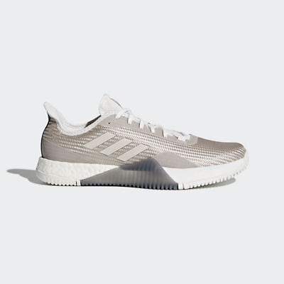 $ CDN64 • Buy NEW Adidas $160 MEN'S CRAZYTRAIN ELITE SHOES BOOST CP9391