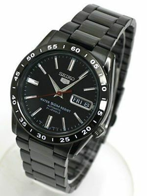$ CDN177.66 • Buy SEIKO SEIKO 5 SNKE03K1 Automatic Men's Watch From Japan New